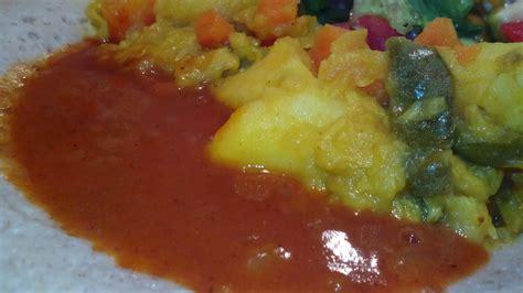 cucina eritrea cucina eritrea ricette zighin 236 eritreo la mora romagnola