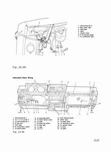 1986 Suzuki Samurai Wiring Diagram : 1986 1988 suzuki samurai factory service manual lamp ~ A.2002-acura-tl-radio.info Haus und Dekorationen