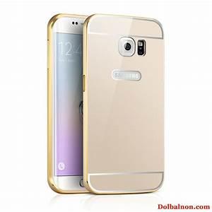 Coque Pour Telephone Portable : coque pour samsung galaxy s6 coques portables blanc ~ Premium-room.com Idées de Décoration