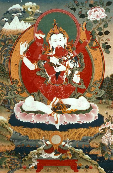 buddhas  bodhisattvas tsem rinpoches resources