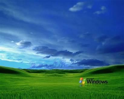 Bliss Windows Longhorn Desktop Pride Xp 2007