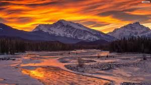 Free Photos Snow Mountains | Snow Mountains Sunset ...