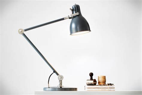 Luxury Ikea Desk Lamp Barometer Desk Lamp Ikea Desk Lamp Lagra Wholesale Home Decor Merchandise Interesting Rugs Water Fountains For Interior Designs Kitchens Mirror Shapes New Exterior Colors Modern Design Magazine Mezzanines