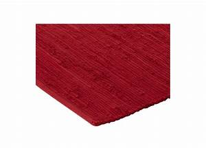 rent rug canyon 120 x 170 cm rugs rental get furnished With tapis 60 x 120