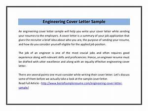 help college essay help 1117909 college With how to send cv and cover letter by email