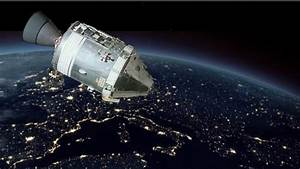 What Did Nasa Change After The Apollo 13 Disaster?