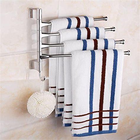 Ikea Grundtal Badezimmer by Ikea Grundtal Handtuchb 252 Gel Handtuchhalter Handtuchstange