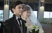 昔日瓊瑤女神陳德容驚爆離婚 8年豪門婚姻畫下句點 - 娛樂 - 中時電子報
