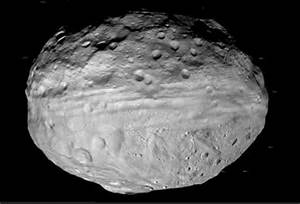 Image Gallery hygeia asteroid