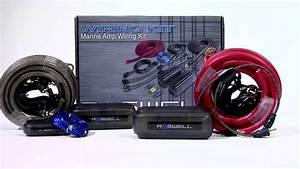 Roswell Marine Audio  Rma