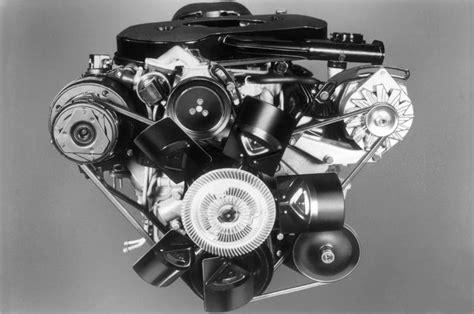 1986 Corvette Smog Diagram by 1982 Corvette C3 Cross Injection Engine Debuts
