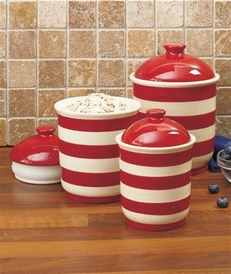top  ideas  canisters jars containers