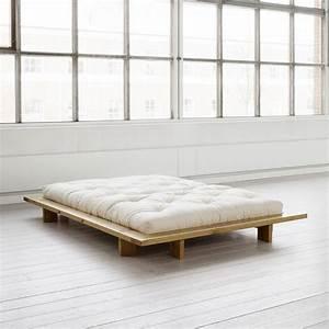 Best 25+ Futon bed ideas on Pinterest