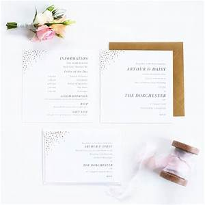 wedding invitations cakes decorations photo albums With wedding invitation cards john lewis