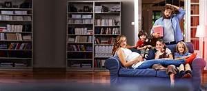 Effektiver Jahreszins Kreditkarte : sparkassen privatkredit l cheln ist einfach sparkasse dortmund ~ Orissabook.com Haus und Dekorationen