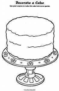 Faire Un Gateau D Anniversaire : faire un g teau d 39 anniversaire arc en ciel ~ Carolinahurricanesstore.com Idées de Décoration