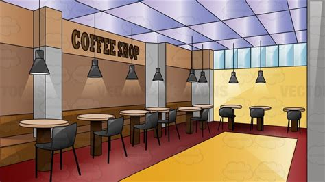 Beer in mug illustration, beer oktoberfest cartoon, beer cup cartoon graphics transparent background png clipart. A swanky coffee shop #backdrop #background #bench # ...