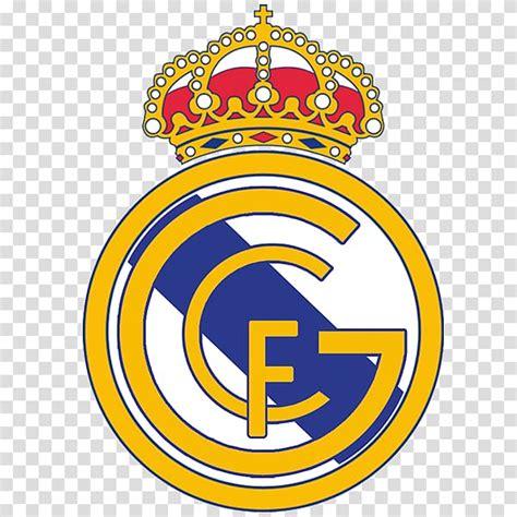 Free download   Real Madrid C.F. UEFA Champions League La ...