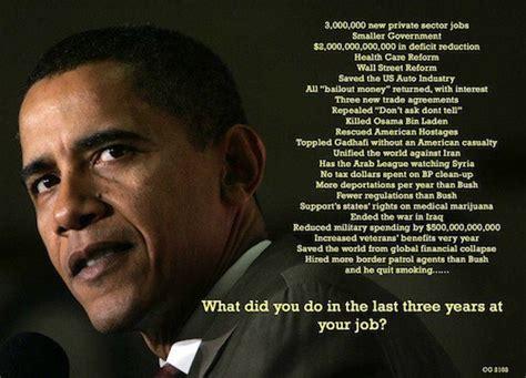obama supporters   handy  brag list photo