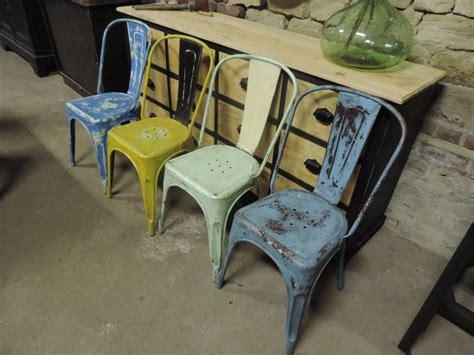 bon coin bureau occasion chaise tolix occasion bon coin table de lit