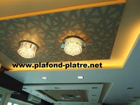 plafond de cuisine design stunning faux plafond salle de bain prix ideas design