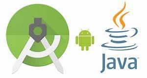 Java, First, Impressions
