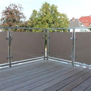 balkon aus glas planung und realisierung für ihr bauprojekt mit glas glasprofi24