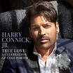 CD: Harry Connick Jr - True Love: A Celebration of Cole Porter