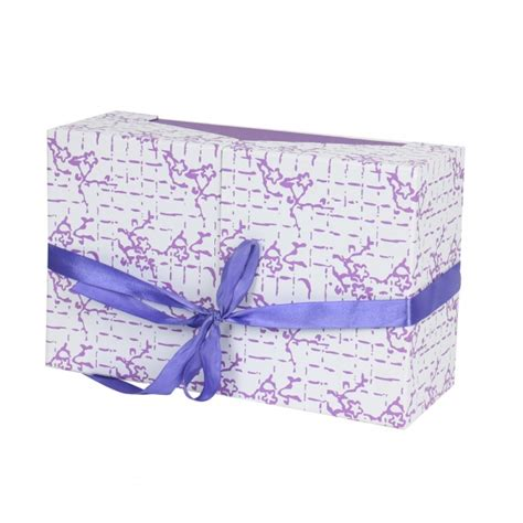 Decorative Gift Boxes With Lids - decorative gift boxes lids gift boxes gift box