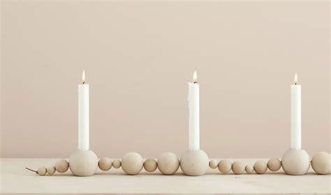 Green Sofas For Sale by Kerzenst 228 Nder Candleholder String Green Living 214 Kom 246 Bel