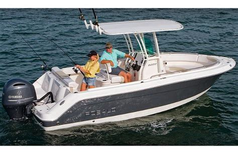 Robalo Boats Europe by Wooden Cradle Plans Free