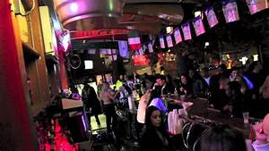 Top 5 Old School Bars And Clubs In Brampton