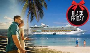 Four Encastrable Black Friday : black friday cruise deals to the caribbean and ~ Melissatoandfro.com Idées de Décoration