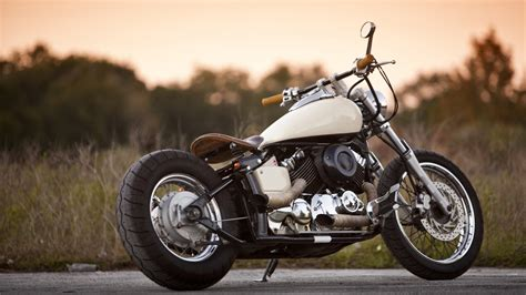 68+ Indian Motorcycle Wallpapers On Wallpaperplay