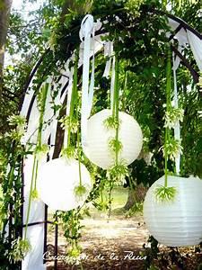 Arche Mariage Pas Cher : arche pour mariage ~ Melissatoandfro.com Idées de Décoration