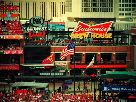 annual nwma social set for wednesday march 15 at budweiser brew house at ballpark