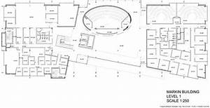 Cad Drawing Archives