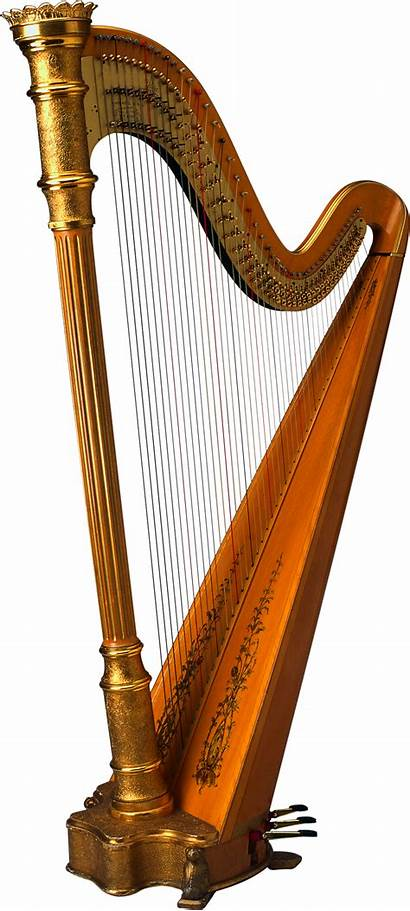 Harp Background Psalm Seal Weekly Pngimg Jewish
