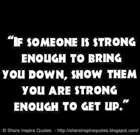 Bring You Up Quotes Quotesgram. Deep Quotes About Life And Death. Funny Quotes In Movies. Cute Kiss Quotes Images. Morning Cardio Quotes. Positive Quotes Unknown. Cute Quotes Coloring Pages. Bible Quotes Horses. Hurt Quotes Yahoo