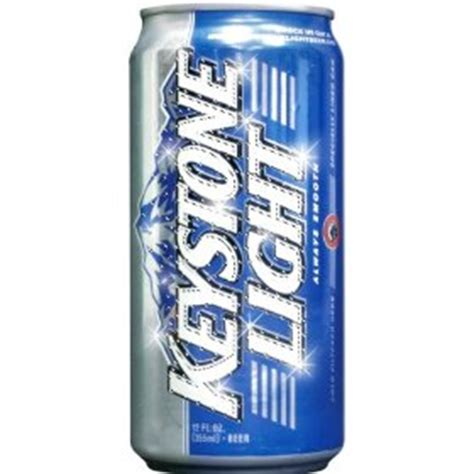 The Keystone Light = Coors Light Conspiracy  Beersluggerm. How Do You Restore A Computer. Reflexology Schools Online The Best E Liquid. Workplace Health & Safety Temp App For Iphone. Indiana University Bloomington Application. Alterra Assisted Living Facility. Donate Car Catholic Charity De Zavala Dental. Organic Mattress Chicago Hepatitis C Rna Test. New Orleans Cotton Mouth Kings