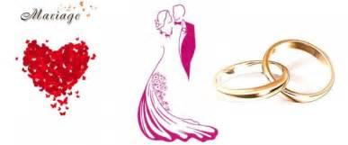 demarche apres mariage cérémonie mariage mariage civil religieux ou laïque luxebytrendy
