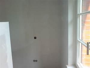 Kalk Entfernen Dusche Glas : kalk in toilette ikea kalkgrund toilet roll holder easy to clean since the surface is clear ~ Sanjose-hotels-ca.com Haus und Dekorationen