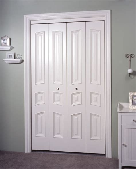 frosted glass interior doors home depot bifold doors exterior bifold closet doors for