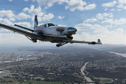 Flight Simulator Microsoft Xp Standard Windows Nz