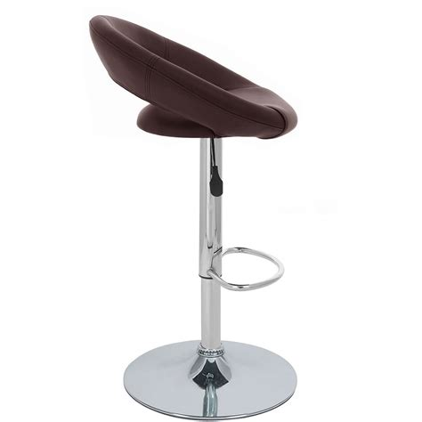 new modern barstool adjustable bar stool chair