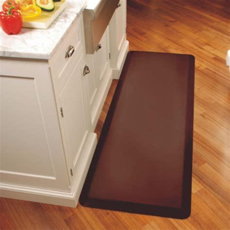 polyurethane kitchen  slip mats kitchen foot mat