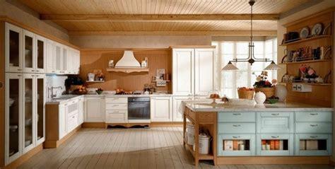 muebles de cocina estilo campo muebles de cocina