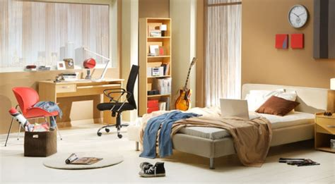 decoration d une chambre decoration d une chambre d adolescent