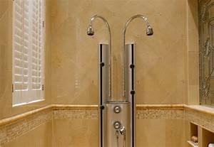 Installing A Window In The Shower Bathroom Window Ideas