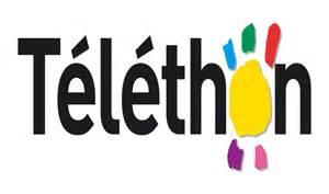 Résultat d'images pour logo téléthon 2017